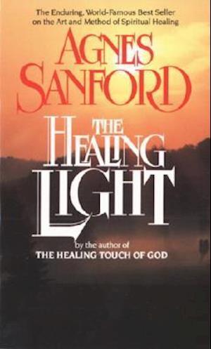 The Healing Light