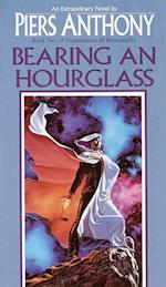Bearing an Hourglass af Piers Anthony