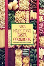 Nika Hazelton's Pasta Cookbook