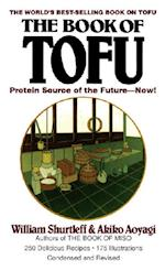 Book of Tofu (nr. 1)