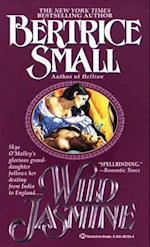 Wild Jasmine af Bertrice Small
