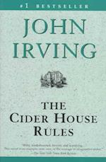 The Cider House Rules (Ballantine Reader's Circle)