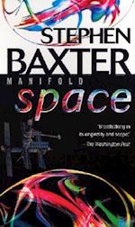 Space (Manifold Trilogy)