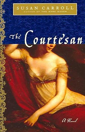 The Courtesan