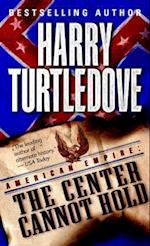 American Empire af Harry Turtledove