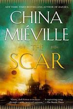 The Scar af China Mieville