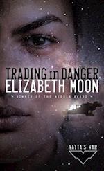 Trading in Danger af Elizabeth Moon