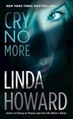 Cry No More af Linda Howard