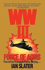 WW III: Force of Arms