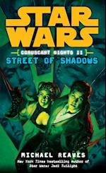 Street of Shadows (Star wars)