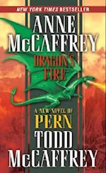 Dragon's Fire (Dragonriders of Pern, the)