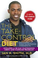 The Take-Control Diet af Ian K. Smith