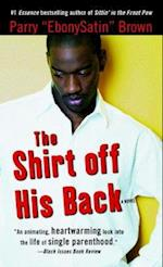 The Shirt Off His Back (Strivers Row)