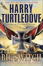 The Big Switch af Harry Turtledove