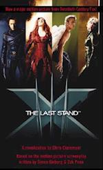 X-Men The Last Stand (nr. 3)