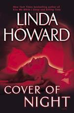 Cover of Night af Linda Howard