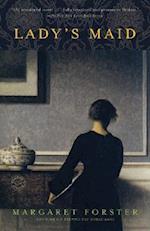 Lady's Maid af Margaret Forster