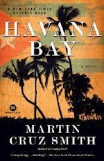Havana Bay af Martin Cruz Smith