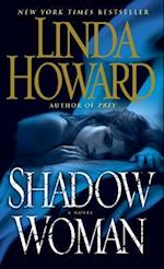 Shadow Woman af Linda Howard