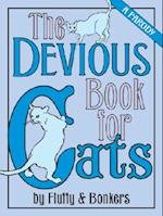 The Devious Book for Cats