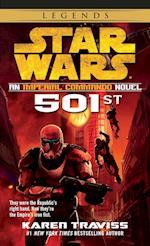 Star Wars Imperial Commando 501st (Star wars)
