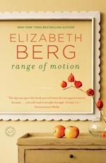 Range of Motion af Elizabeth Berg