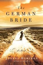 German Bride af Joanna Hershon