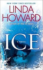 Ice af Linda Howard