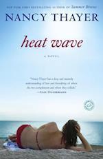 Heat Wave af Nancy Thayer