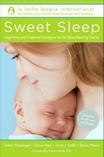 Sweet Sleep af Diana West, Diane Wiessinger, Linda J. Smith