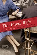 Paris Wife