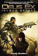 Icarus Effect (Deus Ex)