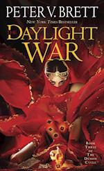 The Daylight War (The Demon Cycle)