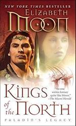 Kings of the North af Elizabeth Moon