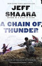 A Chain Of Thunder, A