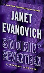 Smokin' Seventeen (Stephanie Plum Novels)