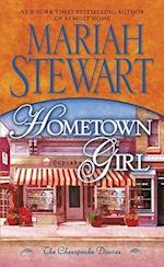 Hometown Girl af Mariah Stewart