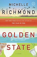 Golden State af Michelle Richmond