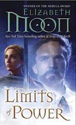 Limits of Power af Elizabeth Moon