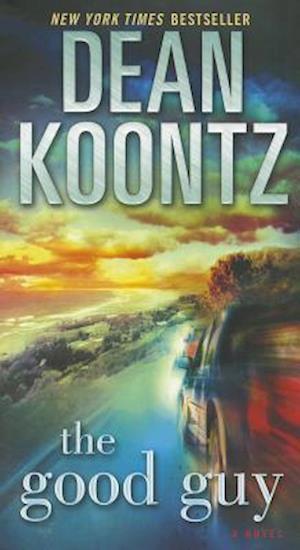 Bog paperback The Good Guy af Dean R Koontz