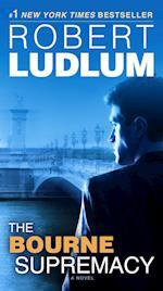 The Bourne Supremacy (Bourne)