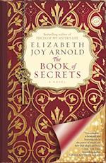 Book of Secrets af Elizabeth Arnold