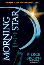Morning Star (The Red Rising Trilogy)
