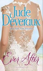 Ever After af Jude Deveraux