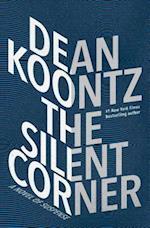 The Silent Corner (Ivy Elgin Trilogy)