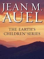 Earth's Children Series 6-Book Bundle (Earth's Children)