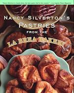 Nancy Silverton's Pastries from the La Brea Bakery af Nancy Silverton