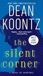 The Silent Corner (Jane Hawk)