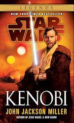 Kenobi (Star Wars Legends)