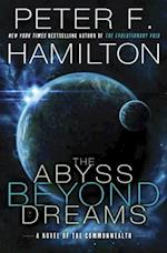 The Abyss Beyond Dreams (Commonwealth Chronicle of the Fallers)